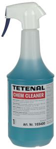 TETENAL CHEMICAL CLEANER 1 LITER