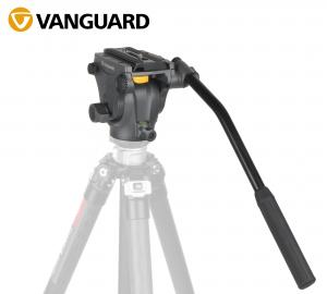 VANGUARD ALTA PH-123V MAGNESIUM VIDEO HEAD