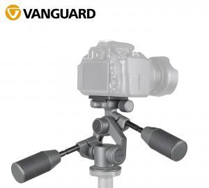 VANGUARD ALTA PH-32 THREE-WAY PAN HEAD
