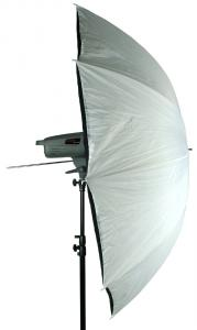 VISICO PARAPLY-SOFTBOX 150CM