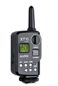 GODOX XT-16 RADIOSÄNDARE 2,4G