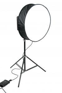 FB LIGHT STORM POP-UP LED SOFTBOX 60CM