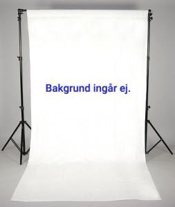 FOTOBESTWAY BAKGRUNDSSET