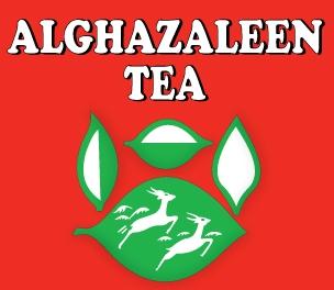 Alghazaleen