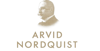 Arvid Nordquist