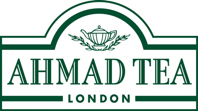 Ahamad logotyp