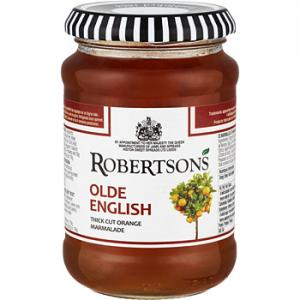 Olde Thick Cut 3x340g Robertsons