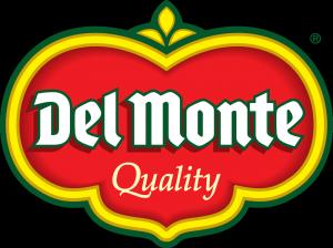 Ananas Krossad I Juice 12x432g Del Monte