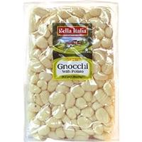 Gnocchi Bella Italia 1x1kg KORT HÅLLBARHET