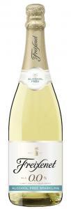 Mousserande Vin 6x750ml Freixenet