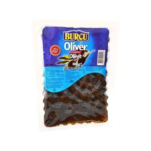 Svarta Oliver 12x800g  Burcu