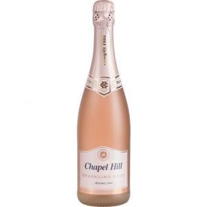 Mousserande Vin Rosé 6x750ml Chapel Hill