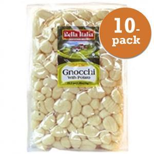 Gnocchi Bella Italia 10x1kg