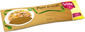 10st glutenfri pasta speghetti från Dr Schär om 250g billigt hos Kolonialvaror. Alltid bra pris på skafferivaror i storpack. Perfekt för catering storhushåll restaurang och café. Vi levererar till hela Sverige!