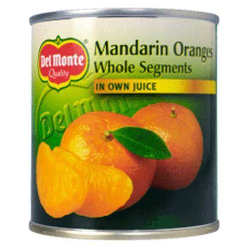 12st mandariner i juice från Del Monte om 298g vardera billigt hos Kolonialvaror. Alltid bra pris på skafferivaror i storpack. Perfekt för catering storhushåll restaurang och café. Vi levererar till hela Sverige!