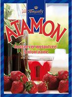 Atamon från Törslöffs i 25st förpackningar om 25g billigt hos Kolonialvaror. Alltid bra pris på skafferivaror i storpack. Perfekt för catering storhushåll restaurang och café. Vi levererar till hela Sverige!