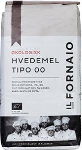 10pack eko vetemjöl från Il Fornaio om 1kg billigt hos Kolonialvaror. Alltid bra pris på skafferivaror i storpack. Perfekt för catering storhushåll restaurang och café. Vi levererar till hela Sverige!