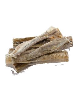 HUNDGODIS ICELAND FISH DELIGHTS 10x100G ESSENTIAL FOODS
