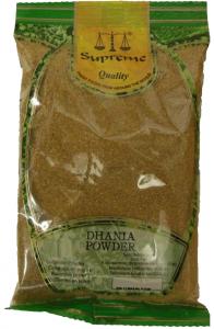 billiga kryddor storpack
