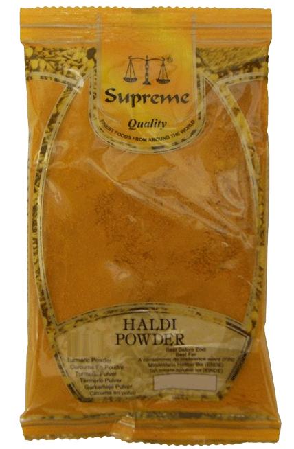 6st gurkmeja från Supreme om 1kg vardera billigt hos Kolonialvaror. Alltid bra pris på skafferivaror i storpack. Perfekt för catering storhushåll restaurang och café. Vi levererar till hela Sverige!