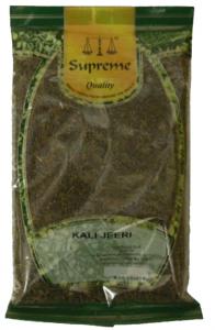 20st kummin svart från Supreme om 50g vardera billigt hos Kolonialvaror. Alltid bra pris på skafferivaror i storpack. Perfekt för catering storhushåll restaurang och café. Vi levererar till hela Sverige!