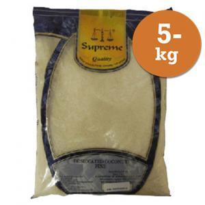 Kokospulver Finmalen Supreme 1x5kg
