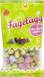 FÅGELÄGG 12x200G PÅSK