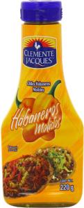 Mexikansk habanero molidos från Clemente Jacques billigt hos Kolonialvaror. Alltid bra pris på skafferivaror i storpack. Perfekt för catering storhushåll restaurang och café. Vi levererar till hela Sverige!