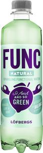 FUNC Balance 12x50cl Löfbergs