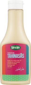 Tahinasås tarator från Sevan i PET