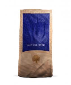 NAUTICAL LIVING 12KG ESSENTIAL FOODS