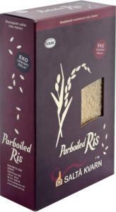 Ris Parboiled 2x5kg Saltå Kvarn