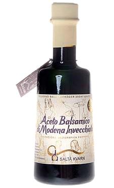 Balsamico Invecchiato 6x250ml Saltå Kvarn