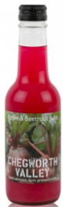 30st flaskor rödbeta äpple must från Chengworth Valley om 250ml billigt hos Kolonialvaror. Alltid bra pris på skafferivaror i storpack. Perfekt för catering storhushåll restaurang och café. Vi levererar till hela Sverige!
