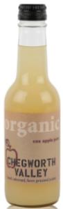 30st flaskor äppeljuice must från Chengworth Valley om 250ml billigt hos Kolonialvaror. Alltid bra pris på skafferivaror i storpack. Perfekt för catering storhushåll restaurang och café. Vi levererar till hela Sverige!