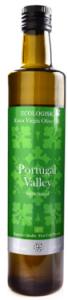 12st flaskor extra virgin olivolja från Portugal Valley om 500ml billigt hos Kolonialvaror. Alltid bra pris på skafferivaror i storpack. Perfekt för catering storhushåll restaurang och café. Vi levererar till hela Sverige!