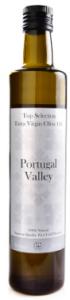 12st flaskor top selection extra virgin olivolja från Portugal Valley om 500ml billigt hos Kolonialvaror. Alltid bra pris på skafferivaror i storpack. Perfekt för catering storhushåll restaurang och café. Vi levererar till hela Sverige!