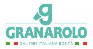 Pasta Linguine Selezione 3x1kg Granarolo