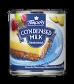 Kondenserad mjölk Sötad12x397g Törsleffs