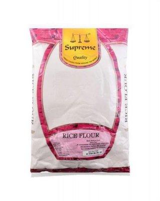 Rismjöl 2x1,5kg Supreme