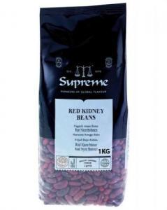 Kidneybönor 10x1kg Supreme