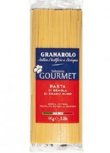 Pasta Linguine Selezione 12x1kg Granarolo