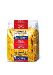 Pasta Penne Selezione 10x1kg Granarolo