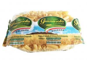 Pasta Rigatoni Selezione 10x1kg Granarolo