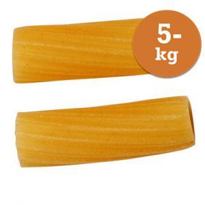 Pasta Rigatoni Rör 5kg Granarolo
