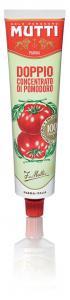 Tomatpuré 24x200g Dubbel Koncentrat Mutti