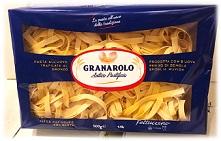 Äggpasta Fettuccine 10x500g Granarolo