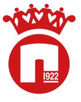 Papadopoulos logotyp