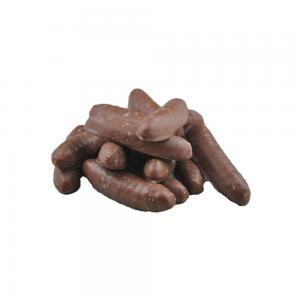Chokladbanan Liten 1x1,2kg Franssons Konfektyrer
