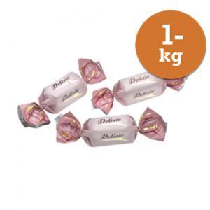 Delizie Hazelnut Cream 1x1kg Candit